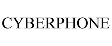 CYBERPHONE