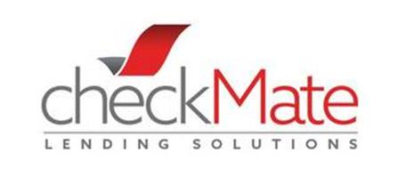 CHECKMATE LENDING SOLUTIONS