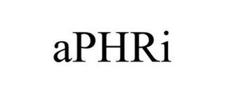 APHRI