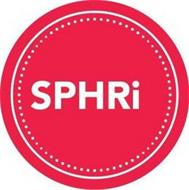 SPHRI