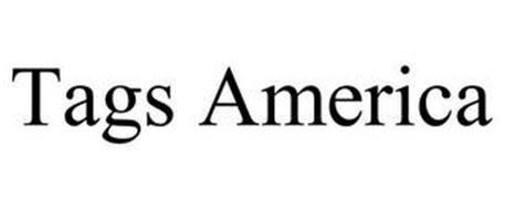 TAGS AMERICA