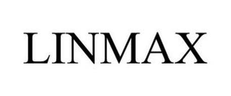 LINMAX