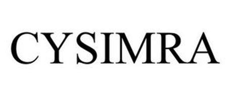 CYSIMRA
