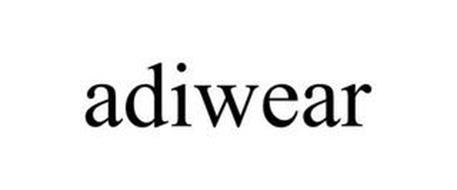 ADIWEAR