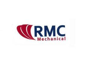 RMC MECHANICAL