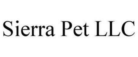 SIERRA PET LLC