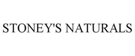 STONEY'S NATURALS