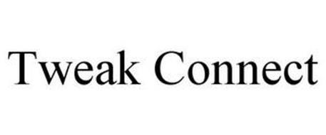TWEAK CONNECT