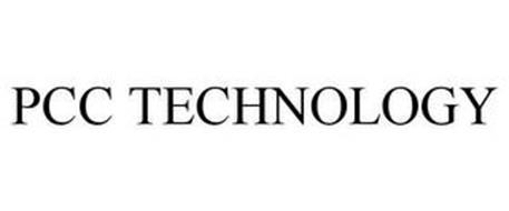 PCC TECHNOLOGY