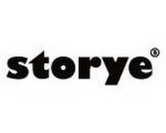 STORYE