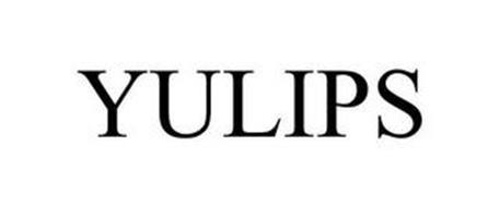 YULIPS