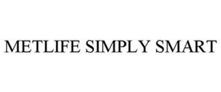 METLIFE SIMPLY SMART