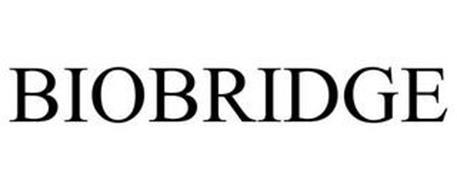 BIOBRIDGE