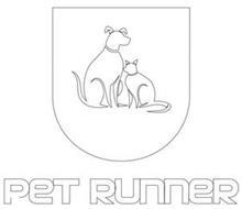 PET RUNNER