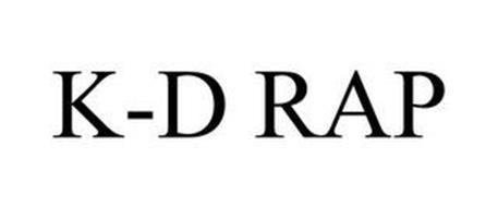 K-D RAP
