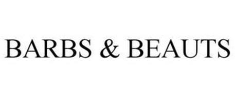 BARBS & BEAUTS
