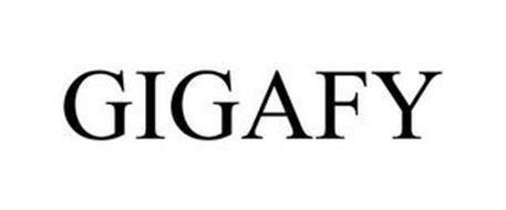 GIGAFY