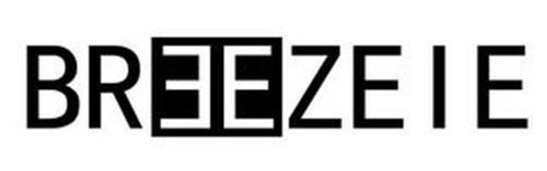 BREEZEIE