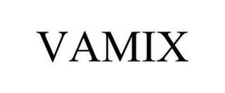 VAMIX