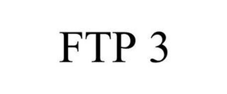 FTP 3