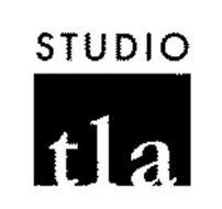 STUDIO TLA