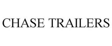 CHASE TRAILERS