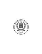 PAKISTANI AMERICAN CONGRESS PAC UNITY DISCIPLINE FAITH USA