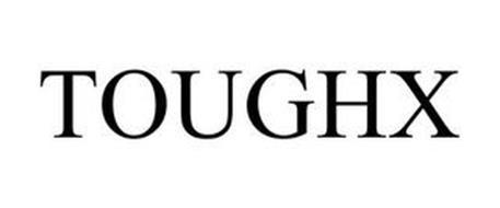 TOUGHX