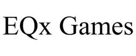 EQX GAMES