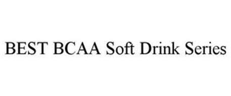 BEST BCAA SOFT DRINK SERIES