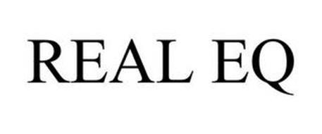 REAL EQ
