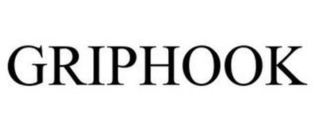 GRIPHOOK