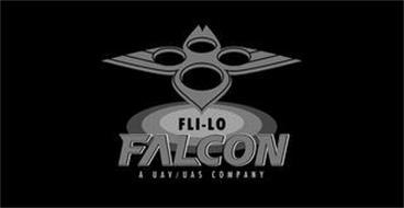 FLI-LO FALCON A UAV/UAS COMPANY