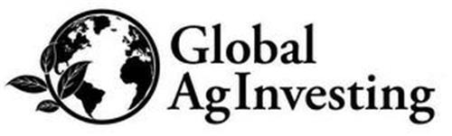 GLOBAL AGINVESTING