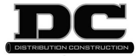 DC DISTRIBUTION CONSTRUCTION