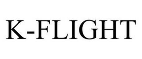 K-FLIGHT