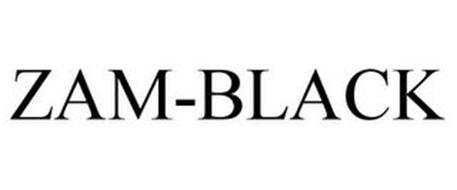 ZAM-BLACK