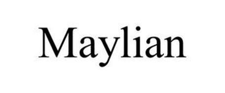 MAYLIAN