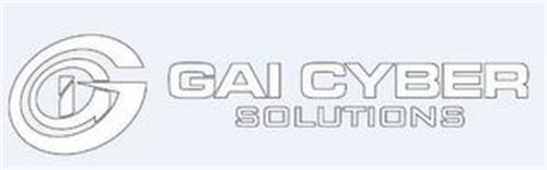 GAI GAI CYBER SOLUTIONS