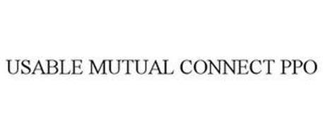 USABLE MUTUAL CONNECT PPO
