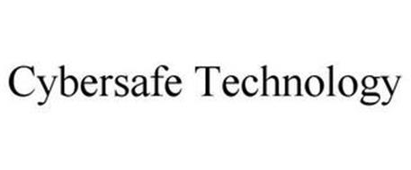 CYBERSAFE TECHNOLOGY