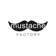 MUSTACHE FACTORY