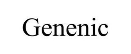 GENENIC