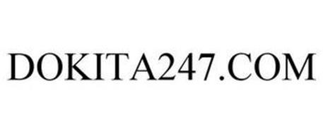 DOKITA247.COM