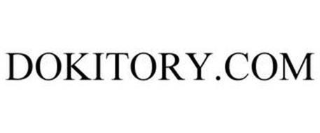 DOKITORY.COM