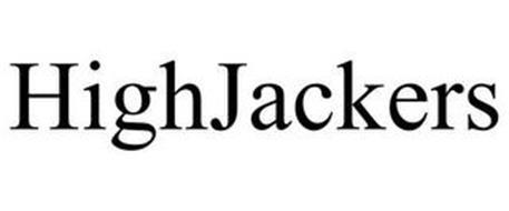 HIGHJACKERS