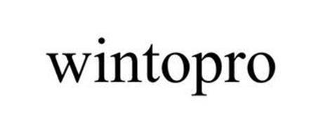 WINTOPRO
