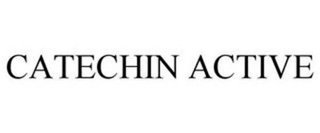 CATECHIN ACTIVE