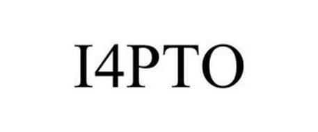 I4PTO