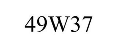 49W37
